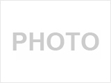 Лист медный плита 0.5- 90 мм М2