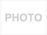 Фото  1 Лист нержавеющий кислотостойкий 6х1250х2500 AISI 316L 1191957